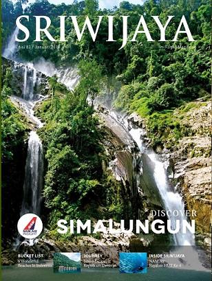 Cover-Januari-2018-Sriwijaya Magazine