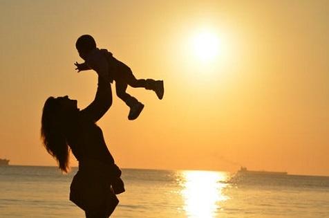 untuk calon ibu