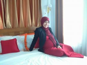simply homy bed-ismyama(dot)com