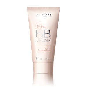 Skin Dream BB Cream Oriflame
