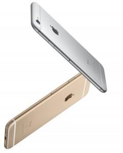 Design iPhone 6