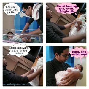 Mau-Bertanya-Bagaimana-Mengganti-Popok-Bayi-