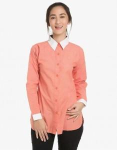 P_39430_XFH00049900139595_1_lookme---long-sleeve--orange