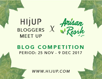 blog competition banner 2