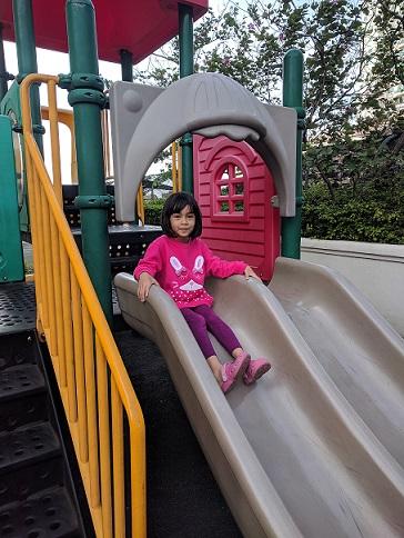 playground belleza suites hotel