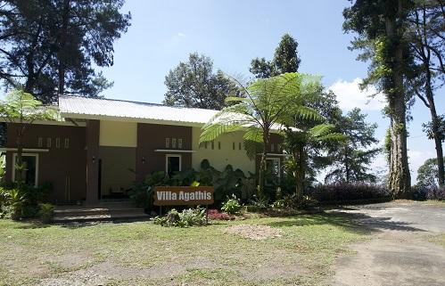 villa-agathis