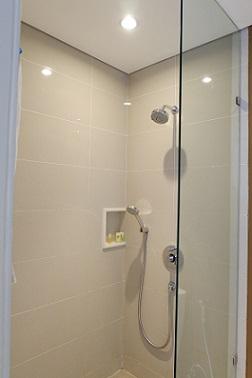 shower swiss belinn solo