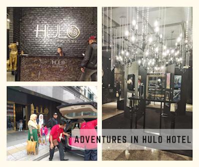 hotel hulo malaysia