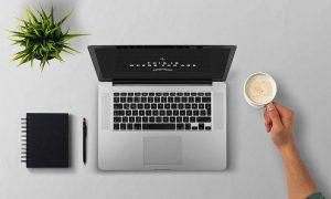 website penting untuk jualan online