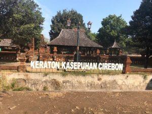 hotel murah di Cirebon