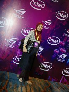 Processor 9th Gen Intel Core