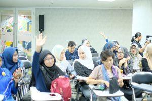 Hiip Academy 1