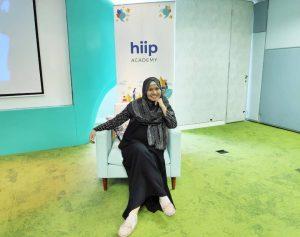 Hiip Academy oleh Hiip Indonesia