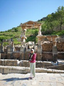 Tips ke Ephesus 2
