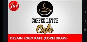 belajar desain logo online