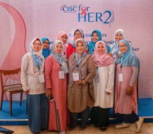 traztuzumab untuk kanker payudara