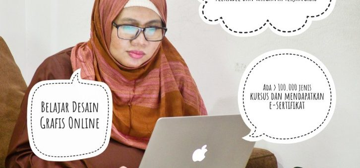 udemy belajar online murah