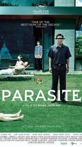 film Parasite