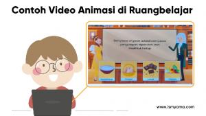 Belajar online termurah di Jakarta