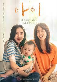 Review Film I Korea