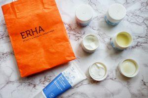 ERHA Ultimate Acne Cure