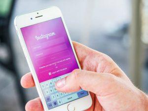 Jasa komentar Instagram murah