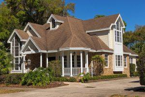 Tips mencari rumah